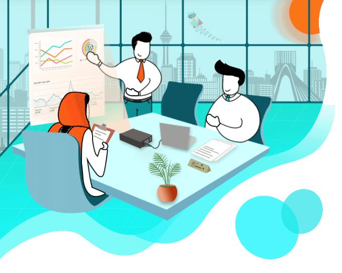 معرفی کامل پانی دیزاین
